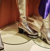shoes-4705041_640.jpg