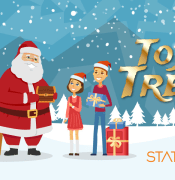 SPARX TOYS FOR TREASURE PROMO 1200x600