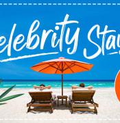 Slider_Celebrity_Stays_4CA_2020.jpg