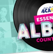 Slider_Essential_Album_Countdown_4CA.jpg