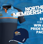 Slider_Win_a_Northern_Pride_Membership_Pack_4CA_2020.jpg