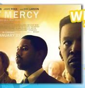 Slider_Win_tickets_to_Just_Mercy_4CA.jpg