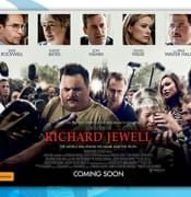 Slider_tickets-to-see-Richard-Jewell_4CA.jpg