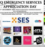 CQ Emergency Services Day (2).jpg