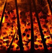 embers-glow-wood-burn-68482.jpeg