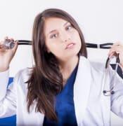 nurse1.jpeg