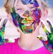 paintface.jpeg