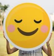 smiling face.jpeg