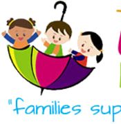 umbrella_network_logo.png