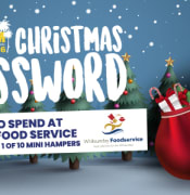 Slider_4MK Christmas Crosswords.jpg