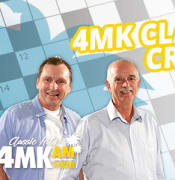 Slider_4MK Classic Hits Crossword_May22.jpg