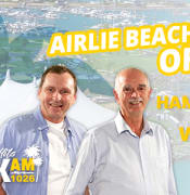 Slider_4MK_Win_Airlie_Beach_Festival_of_Music_tickets.jpg