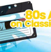 Slider_80s-April-on-4MK NEW 1.png