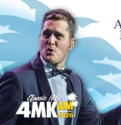 Slider_Away_for_Buble__4MK.jpg