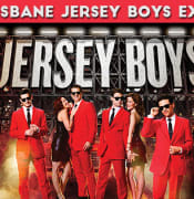 Slider_Jersey Boys_Oct19.jpg