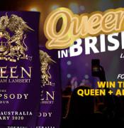 Slider_Queen_live_in_Brisbane_NOV1.jpg