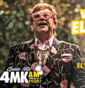 Slider_Win-tickets-to-Elton-John-in-Brisbane_4MKNEW.jpg