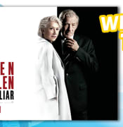 Slider_Win_tickets_to_a_preview_screening_of_the_The_Good_Liar_4MK.jpg