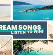 daydream-slider2.jpg