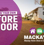 NQL MAC S19 4MK Mackay Expo Slider