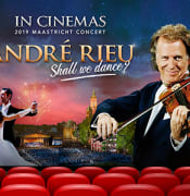 slide-andrerieu-north.jpg