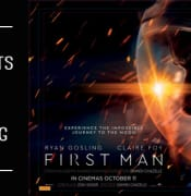 slide-firstman.jpg