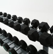 weights rack.jpg