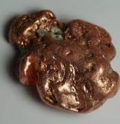 copper2.jpeg