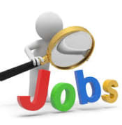 jobs generic.jpg