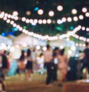 Festival generic.jpg