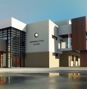 Port Pirie Oval redevelopment.JPG