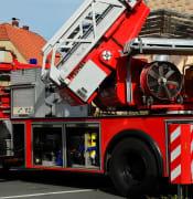 fire-truck-2154766_960_720.jpg