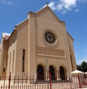 church port pirie.jpg