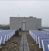 solar battery storage.JPG