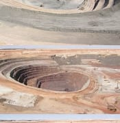 roxby mines.jpg