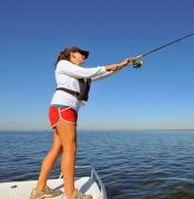 Fishingpic2018