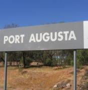 Port Augusta.JPG