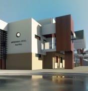 Port Pirie Sports Hub.JPG