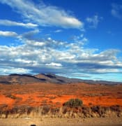 flinders ranges 2.jpg