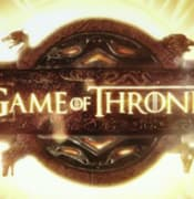 Game_of_Thrones_title_card.jpg