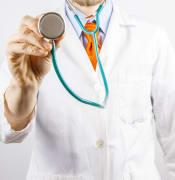 DOCTOR NEW.jpg