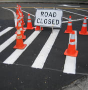 road closed 2.jpg