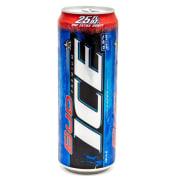 Beerice19
