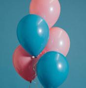 Balloonbubble19