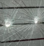 broken glass 34