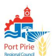 port pirie council 2