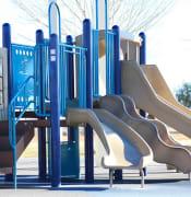 playground 648903 640