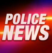 police news
