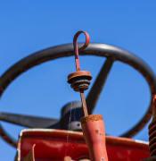 steering wheel 3719674 640