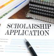 Scholarship generic.jpg